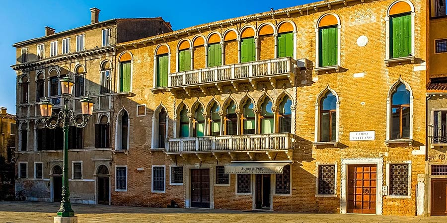 Expert Tours: Italy Travel, Cultural Tours